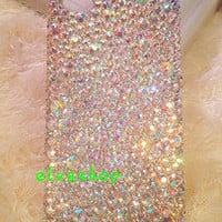 iphone 6 case iphone 6 plus case crystal iphone 4/4s case,Swarovski iphone 5s 5c 5 case,samsung galaxy s3 case galaxy s4 s5 note 2 3 case