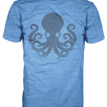 BioShock Infinite Undertow T-Shirt - Irrational games