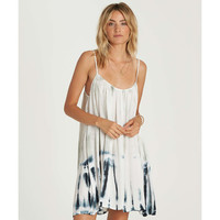 BEACH CRUISE COVER UP DRESS