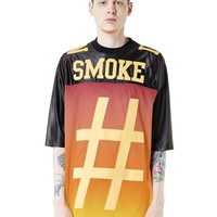 UNIF | HASH JERSEY
