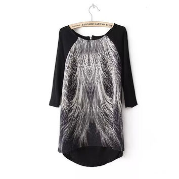 Women's clothing on sale [6513860615]
