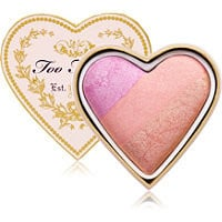 Too Faced Sweethearts Perfect Flush Blush Ulta.com - Cosmetics, Fragrance, Salon and Beauty Gifts