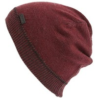 Men's John Varvatos Star USA Wool & Cashmere Beanie