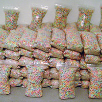 Cereal Marshmallows | Uncrate