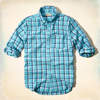 Boneyard Beach Classic Fit Shirt