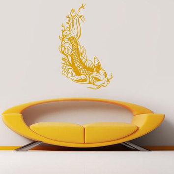Shop Fish Bathroom Decor on Wanelo