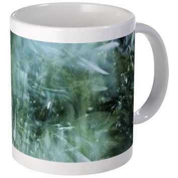WIND IN OLIVE GROVE MUGS