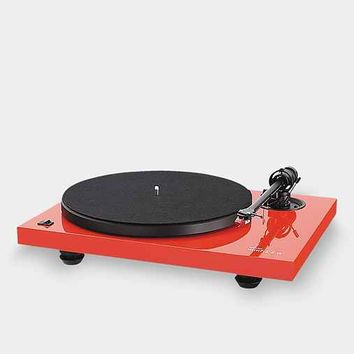 Music Hall MMF-2.2LE Record Player