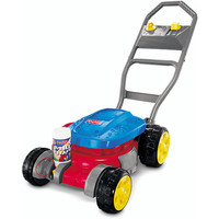 Fisher-Price Bubble Mower XLT