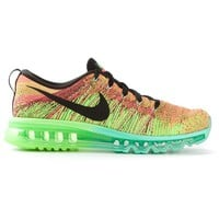 Nike 'Flyknit Air Max' sneakers