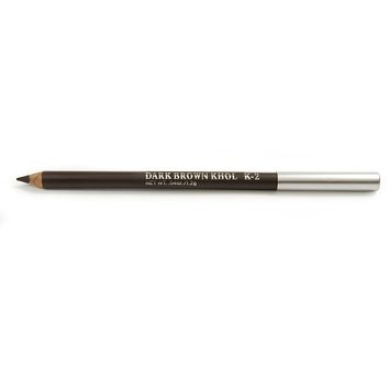 Sable Brown Eye Liner Pencil