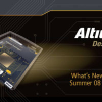 Altium Designer 16.1 Crack - Raza PC