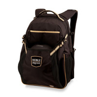 Noble Equine® Ringside™ Pack | Dover Saddlery