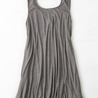 AEO Women's Swing Tank Dress