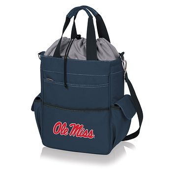 Ole Miss Rebels 'Activo' Cooler Tote
