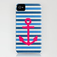 STAY iPhone Case by Bianca Green | Society6