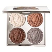 Chantecaille 'Protect the Lions' Eye Palette (Limited Edition) | Nordstrom