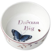Lenox Butterfly Meadow Dream Big Bowl