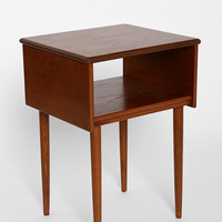 Assembly Home Open Nightstand  - Urban Outfitters