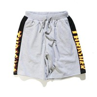 On Sale Hot Deal Sports Pants Shorts Casual Basketball