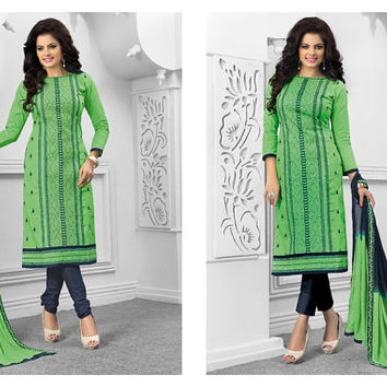 Salwar kamiz suit  by nikita astha  indian bollywood light embroidery,semi stiched DRESS MATERIAL make your chioce from nkt astha collection