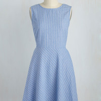 Lawn Time Coming Dress | Mod Retro Vintage Dresses | ModCloth.com