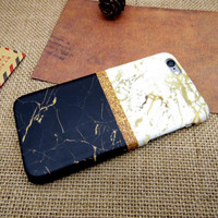 Classic double color mobile phone case for iPhone 7 7 plus iphone 5 5s SE 6 6s 6 plus 6s plus + Nice gift box 072601