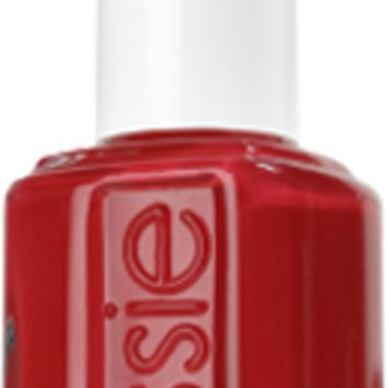Essie Really Red 0.5 oz - #090