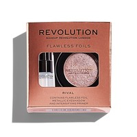 Eye Foil | Buy Now at RevolutionBeauty.com