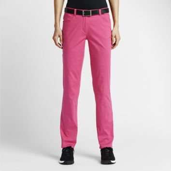 Nike Jean Pant 2.0 Women's Golf Pants