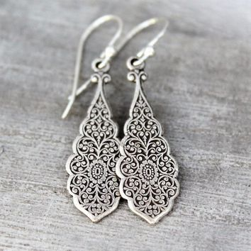 Shop Wire Earring Backs on Wanelo 3d0c5f49b