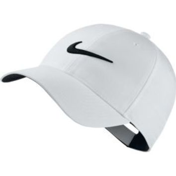 Nike 2018 Legacy91 Tech Golf Hat | DICK'S Sporting Goods