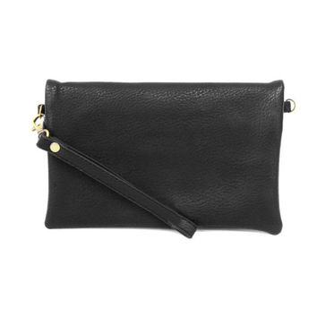 New Kate Crossbody Clutch Joy Susan