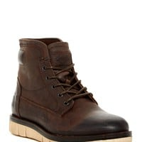 On HauteLook: PLDM | Norco Lace-Up Boot