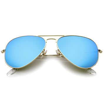 Small Lens Aviator Sunglasses  best small lens sunglasses products on wanelo