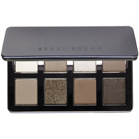Bobbi Brown Greige Eye Palette (8 x 0.035 oz)