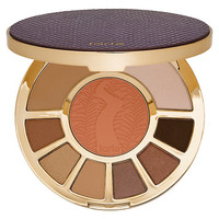 Showstopper Clay Palette - tarte | Sephora