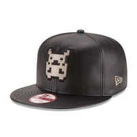 Original Pixels 9FIFTY Baseball Cap by New Era (One Size—Adult)