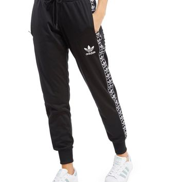 Adidas Womens Tnt Tape Pants Sweatpants