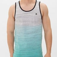 Hurley Icon Marble Tank Top