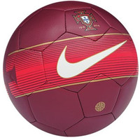 Nike Portugal Prestige Soccer Ball at City Sports