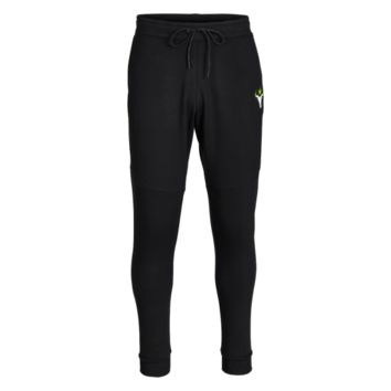 Overwatch League Joggers - Houston Outlaws