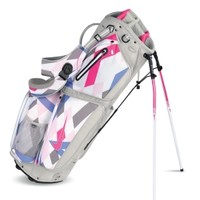 Nike Women's XTREME Sport IV Carry Golf Bag - Dick's Sporting Goods