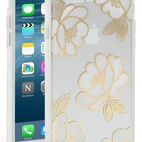 Sonix 'Florette' iPhone 6 & 6s Case (Nordstrom Exclusive) | Nordstrom