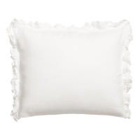 H&M - Linen Pillowcase