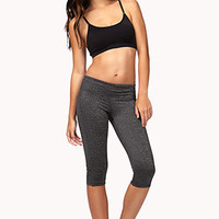 Low Impact - Cami Sports Bra | FOREVER 21 - 2073629165