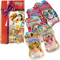 Fruity Gift Pack 5 Ct