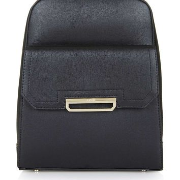 Mini Smart Backpack - Topshop