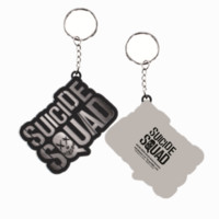 Suicide Squad Key Chain Men And Women