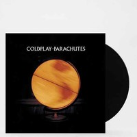 Coldplay - Parachutes LP